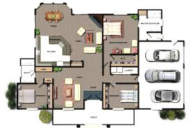 Best Tips For Architecture House Plan In Online Magazine    Landscape Gardening Design Ideas Architecture House Plans