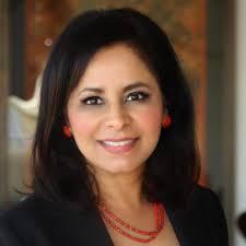 usha rajagopal md photos reviews cosmetic surgeons usha r