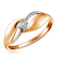 Купить <b>кольца</b> в Крымске, сравнить цены на <b>кольца</b> в Крымске ...
