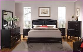 modern dark wood bedroom furniture bedroom furniture dark wood