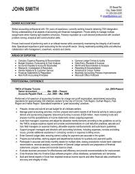 click here to   this senior accountant resume template    click here to   this senior accountant resume template  http