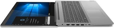 Обзор бюджетного <b>ноутбука Lenovo IdeaPad</b> L340-15IWL