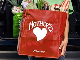 Health Food Stores in California | <b>Mother's</b> Market and Kitchen