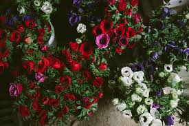 photo essay stolen flowers farm community farmers markets 2016 03 10 stolen flowers farm 7