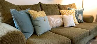space living room olive:  images about olive green couch on pinterest pillow covers green couches and olives