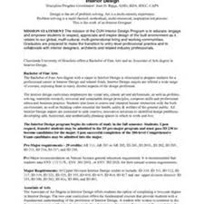 Job Resume Objective Statement Example Photos Fonplata