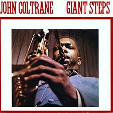 <b>John Coltrane</b>: <b>Giant</b> Steps - Music on Google Play