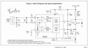 wiring diagrams hei gm the wiring diagram chevy hei distributor module wiring diagram nilza wiring diagram