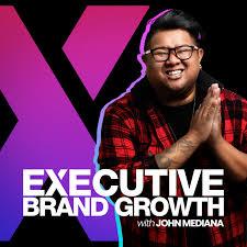 Executive Brand Growth