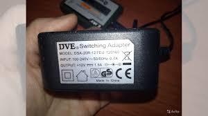 <b>Зарядное устройство E-Sky</b> LiPo Ek2-0851-000152 с б купить в ...