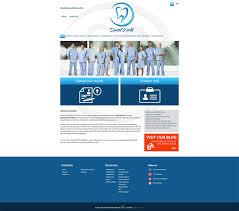 website dental jpg 2 website dentalworldstaffing com