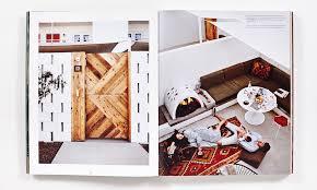 commune design book california interiors commune designs