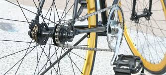 Why <b>Printing</b> a TV on <b>Bicycle</b> Packaging Was Brilliant for VanMoof