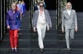 <b>Billionaire</b> - мужская одежда, обувь, сумки и аксессуары в ...