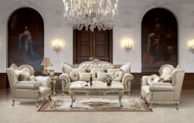 Furniture Living Room Furniture Dining Room Furniture Formal Living Room Sets Home Design Ideas