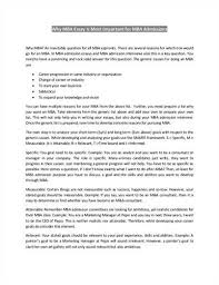 sample admission essays Common Application Personal Essay Tips and Samples