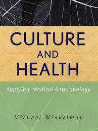 <b>Culture and</b> Health eBook by <b>Michael Winkelman</b> - 9780470462614 ...