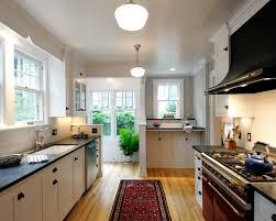 advantages pendant lights kitchen