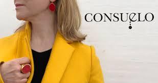 Флорентийские бренды - Consuelo Boutique - итальянская ...