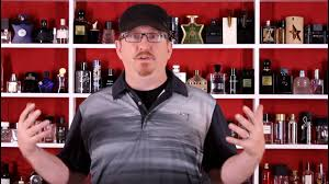 <b>Pure White</b> Cologne by <b>Creed</b> Review - YouTube