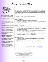 three paragraphs cover letter format for resume included closing three paragraphs cover letter format for resume included closing opening checking grammar correctness examples useful
