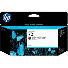 Купить <b>Картридж</b> для струйного принтера <b>HP 72</b> Matte <b>Black</b> ...