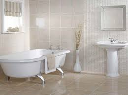 tiling ideas bathroom top: bathroombathroom tile ideas for small bathroom bathroom tile ideas top bathroom tile ideas for small bathroom with regular design
