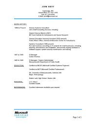 sample of reference in resume list of references template word resume references template reference examples for resume