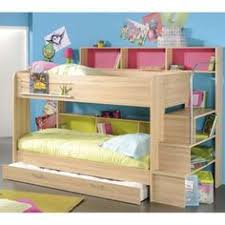 thuka kurt bunk bed up to 60 off rrp next day select bunk bed deluxe 10th