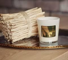 Купить <b>ароматическая свеча</b> vanilla sky , размер , материал Стекло
