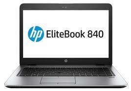 <b>Ноутбук HP EliteBook</b> 840 G3 — купить по выгодной цене на ...