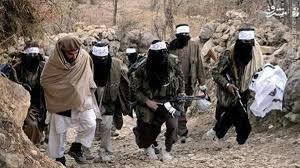 أفغانستان - مقتل عناصر من طالبان وداعش شرق البلاد