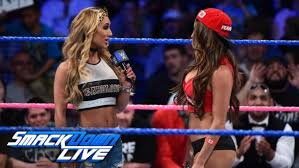 Weeks After Calling Off Marriage to Nikki Bella, John Cena Rumored ...