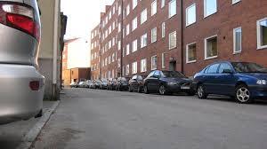 Bildresultat för parkering karlskrona