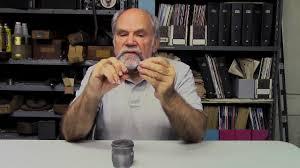 How Do <b>Motorcycle Piston Rings</b> Work? - YouTube