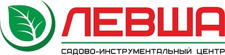 Принадлежности для фрезеров в Рязани - цены, описание ...