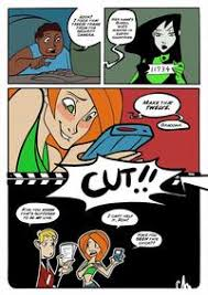 Kim Possible: Image Gallery | Know Your Meme via Relatably.com