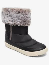 Скидки до 60% на женскую обувь Roxy в официальном интернет ...
