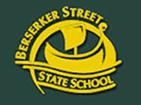 <b>Berserker</b> Street State School