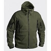<b>Мужские флисовые куртки</b> и толстовки в России. Сравнить цены ...
