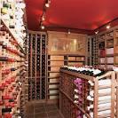 Wine Storage Guidelines