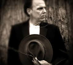 The Slow Turning of John Hiatt: From ... - San Diego Troubadour
