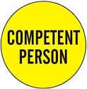 competent