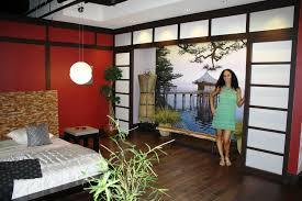 chinese style decor: full size of bedroom excellent chinese bedroom interior asian inspired bedrooms for appealing asian ispired