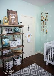 1000 ideas about modern nurseries on pinterest project nursery nurseries and boy nurseries baby furniture rustic entertaining modern baby