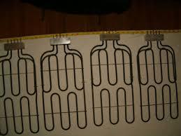 lennox wiring diagram gcs16 wiring diagram lennox gcs16 060 wiring diagram the
