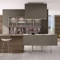 lain kitchen by euromobil cucine antis kitchen furniture
