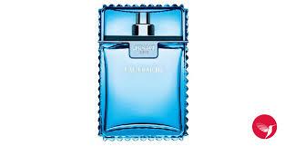 <b>Versace Man Eau Fraiche Versace</b> cologne - a fragrance for <b>men</b> 2006