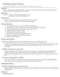 journeymen plumber resume template   good resume sampleplumber engineering resume sample