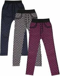 <b>Girls Leggings</b> & Jeggings Online Store - Buy <b>Leggings</b> and ...